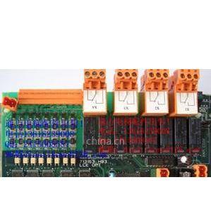 供应通力消防板 KM713150G01