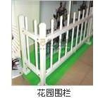 供应湖南金为锌钢型型材 金为围栏 金为栅栏 湖南金为锌钢