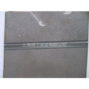 供应不锈钢薄板焊接设备,不锈钢广告字焊接