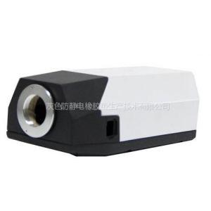 供应监控摄像机介绍 监控摄像机参数 监控设备报价 监控摄像机品牌 监控摄像机图片