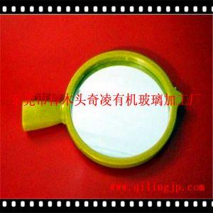 pvc镜片、pet镜片、透明镜片、玩具镜片