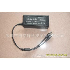 供应厂家直销电子发热鞋双输出锂电池充电器