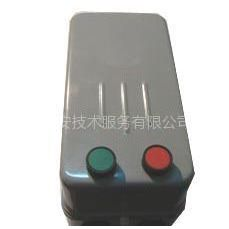 供应磁力启动器 国产 型号:TSD246-CDS36-2LH 10A