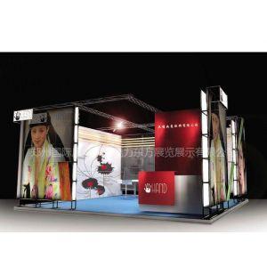 供应展会设计、展览设计、会展搭建、搭建服务、制作
