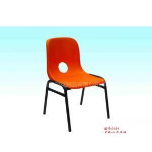 供应福州塑料椅批发,龙岩塑料椅批发,莆田塑料椅子批发