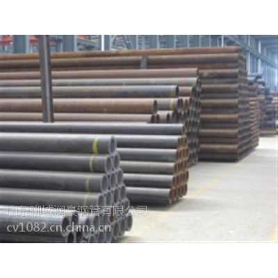 供应【厚壁无缝管】、厚壁无缝管133*4.5、厚壁无缝管127*4.5、润豪钢管