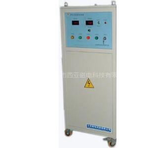供应喇叭磁钢充磁机,电机转子充磁头,广东充磁机厂家