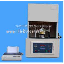 无转子硫化仪价格 RC2000E
