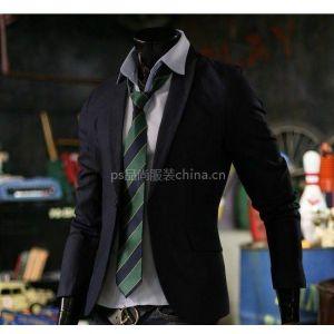 供应北京韩版西服/定做时尚西服/欧版西服定做/西服厂家生产/欢迎看款定做加工 13718303989