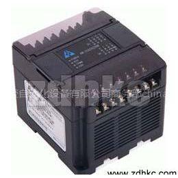 供应现货 特价 海为 PLC HW-S20ZA024T