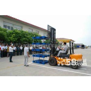 供应上海南汇叉车培训-大团叉车培训-随到随学13816324073