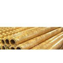 供应陕西铜管-西安铜管-铜管价格