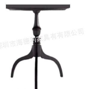 供应高档实木桌/高档实木桌子/高档餐厅实木桌子