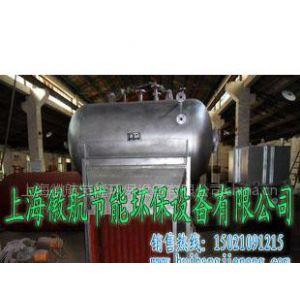 供应江西烟气余热回收!烟气余热回收设备厂家价格是多少