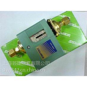 供应日本鹭宫压力控制器FRS-C130