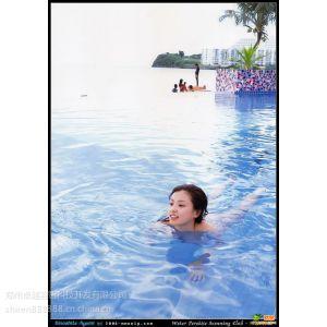 供应游泳池全套水处理配件/河南景观水处理公司/河南景观水处理技术公司