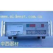 供应交流电量测试仪