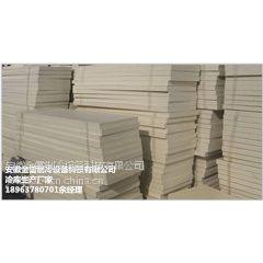 供应淮南不锈钢冷库板如何安装