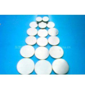 供应双丽磁业供应磁铁、钕铁硼、铁氧体、橡胶磁