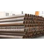 广西南宁市 工地施工用山东45#无缝钢管质优价廉