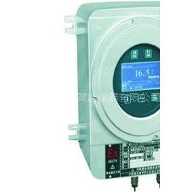 供应JNYQ-O-14Ex型氧量分析仪