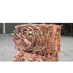 供应废铜废锡废铁废钢废镍废铝废电子电器废橡胶回收