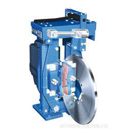 优势销售SIBRE工业制动器 --赫尔纳(大连)公司