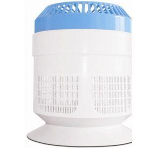 供应负离子空气净化器