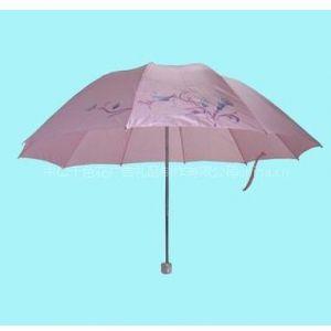 供应供应广告伞,订做广告促销伞,帐蓬伞,太阳伞帐篷