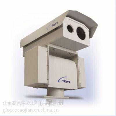 供应150mm、185mm、200mm热成像监控