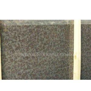 供应 石灰岩石材 室内装饰石材 建筑石材