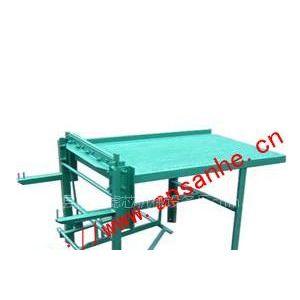 供应切网机-滤芯机械切网机-安平县磊鑫滤芯机械设备厂