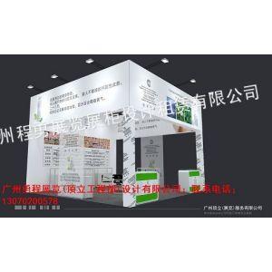 供应广州桁架搭建供应商