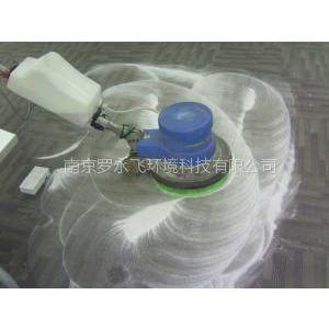 供应南京中央门清洗地毯公司