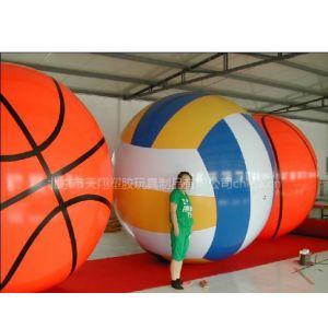 供应充气篮球\\充气足球\\充气网球\\充气制品\\充气制品厂