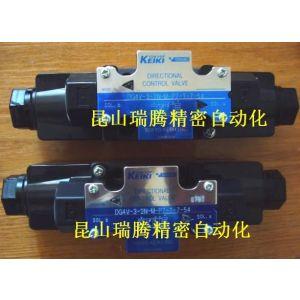 供应TOKIMEC电磁阀DG4V-3-2N-M-P7-T-7-54