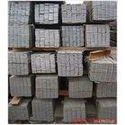 供应供应热镀锌扁钢圆钢角钢槽钢