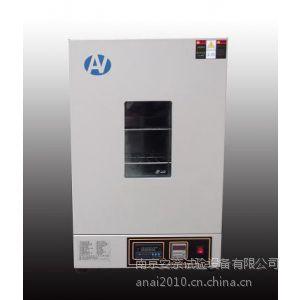 DZF型烘箱设备 厂家直销湖北十堰襄樊 恒温鼓风干燥箱