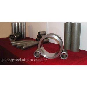 供应DZ40地质管、DZ50地质管、R780地质管、绳索取心钻杆用无缝钢管(XJY850)、岩心管