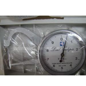 KORI 卡规;古里古里计器计数器测量表