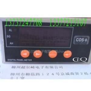 供应CD194Q-3X1,CD194Q-9X1,CD194Q-2X1