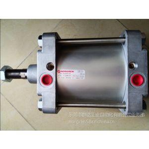 供应英国诺冠NORGREN电磁阀气缸过滤器KA/8050/M/200筑路设备诺冠气缸维修包