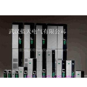供应EV2000-4T0185G艾默生通用变频器