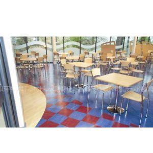 供应云南pvc防尘胶板地板材料、医院pvc地板材料、室内运动pvc地板材料、体育馆休息室地坪材料