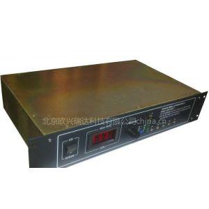 供应声光电源  声光调Q开关驱动器 射频电源