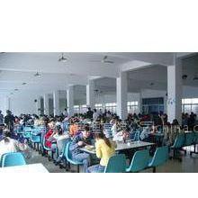 杭州食堂外包公司 杭州食堂对外承包 企业食堂对外承包 杭州上福