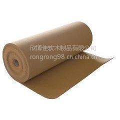 供应深圳9mm软木卷材批发