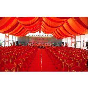 供应开业庆典的准备流程及礼仪标准