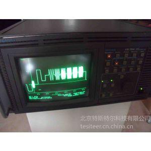 供应低价供应泰克VM700T视音频综合测试仪