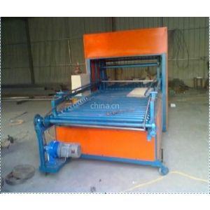 供应北京水泥发泡切割机设备加工厂